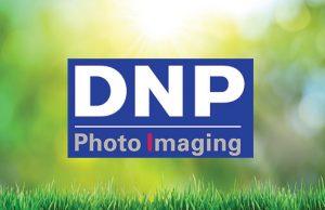 DNP-Summer-Contest-Baner