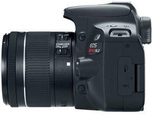 EOS-SL2-black-side