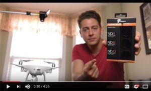 Ed-Ricker-PolarPro-YouTube