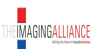 Imaging-Alliance-Logo-Web