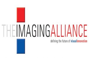 Imaging-Alliance-Logo-Web