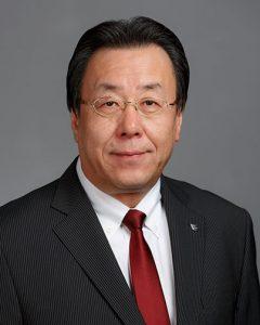 Kenji-Sato