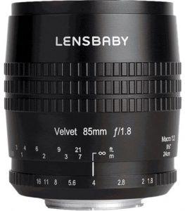 Lensbaby-Velvet-85-2