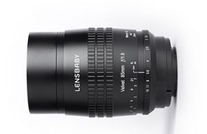 Lensbaby-Velvet-85-extended