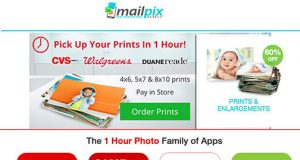 MailPix-1-Hour-Bannerr