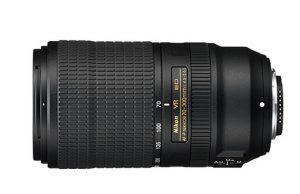 Nikon-AF-P-Nikkor-70-300mm-f4.5-5.6E-ED-VR-banner