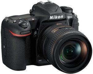 Nikon-D500-R