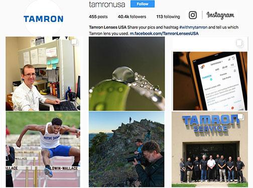 Tamron-Summer-Youth-2017-BannerR