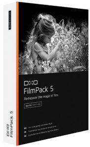 DxO-FilmPack-5-Elite