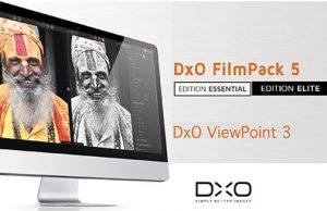 DxO-FilmPack-ViewPoint-Banner8-2017