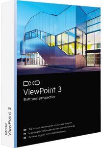 DxO-ViewPoint-3