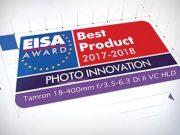 EISA-2017-Banner-Tamron-Innov