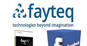 Fayteq-Facebook-Banner-9-17