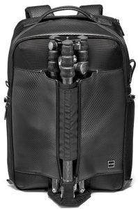 Gitzo-Century-Traveler-Backpack-w-tripod