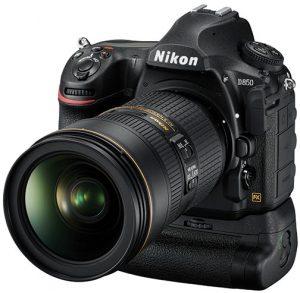 Nikon-D850-w-24-70-and-grip