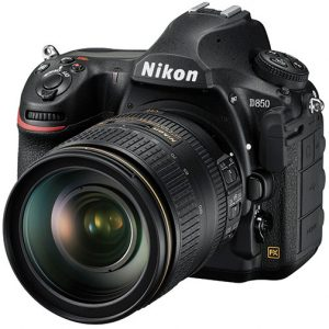 Nikon-D850-w24-120-left