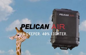 Pelican-Air-Banner
