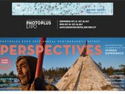 Perspectives-Banner-2