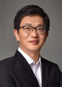 Roger-Luo