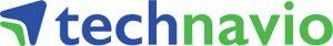 Technavio-Logo