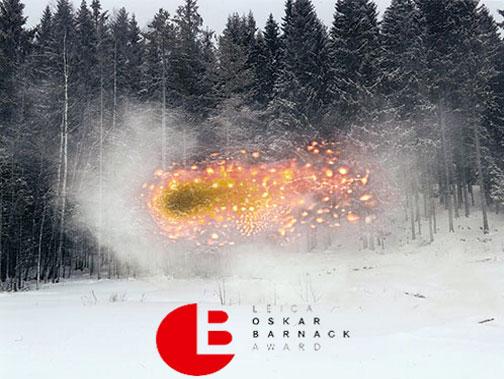 Terje-Abusdal_Slash-&-Burn-Banner