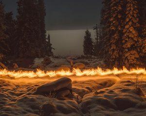 Terje-Abusdal_Slash-&-Burn_8