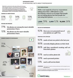 WhiteWall-Lab-Infographic-Print