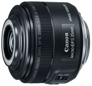 Canon-EF-S-35mm-f2.8-Macro-IS-STM-side