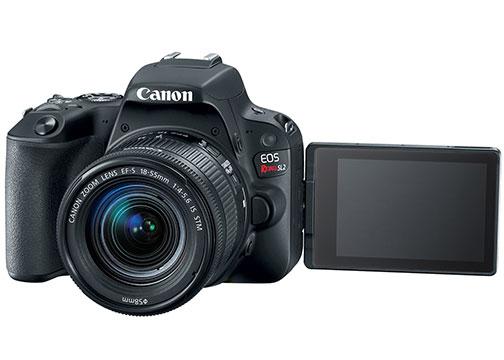 Canon-EOS-SL2-LCD-banner
