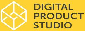 Digital-Product-Studio-Banner-yellow