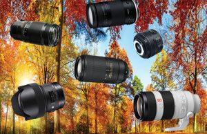 Fall-Lens-Scene-Banner