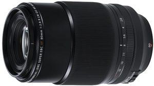 Fujifilm-Fujinon-XF80mm-f2.8-Macro_slant