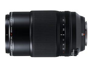 Fujifilm-Fujinon-XF80mm-f28R-LM-OIS-WR-banner
