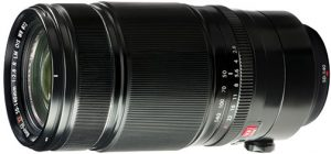 Fujifilm-XF50-140mm-f28-R-LM-OIS-WR
