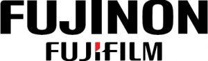 Fujinon-Logo-cropped