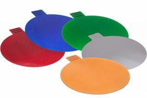 Gary-Fong-Snootskin-color-kit