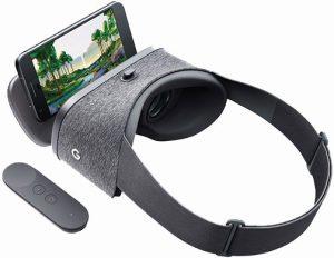 Google-Daydream-ViewRev