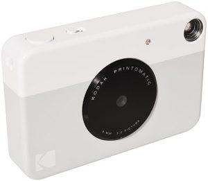 Kodak-Printomatic-Gray