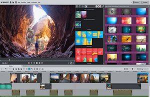 MAGIX-Photostory-screen-banner