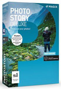 Magix-Photo-Story-Deluxe-box