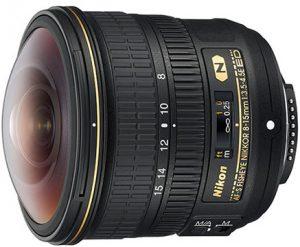 Nikon-AF-S-Fisheye-Nikkor-8-15mm-f3.5-4