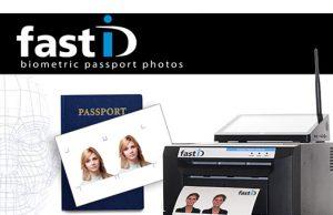 Pakor-FastID-printer