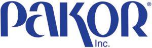Pakor-Logo-2017