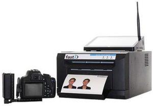 Pakor-fastID-w-camera