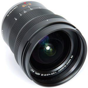 Panasonic-Lumix-G-Leica-DG-Vario-Elmarit-8-18mm-f2.8-4-Asph-front