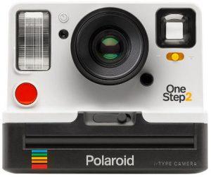 Polaroid-OneStep-2-front