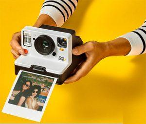 Polaroid-Original-OneStep-2-Banner-w-output