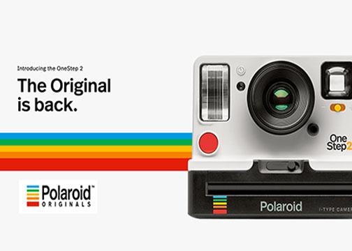 Polaroid-Originals-Launch-Banner