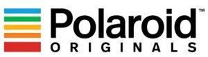 Polaroid-Originals-Logo
