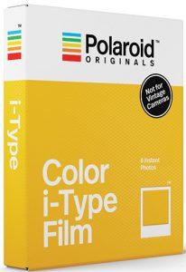 Polaroid-Originals-i-Type-Film-1